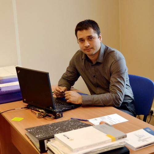 Руслан Николаев (LED-AIR)
