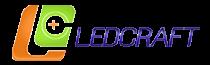 """Новый партнер - компания """"LedCraft""""!"""