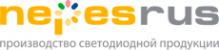 НЕПЕС РУС – новый поставщик компании LED-AIR