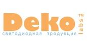 LED-AIR - официальный дилер Deko