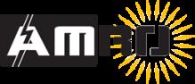 LED-AIR - официальный дилер AMRO