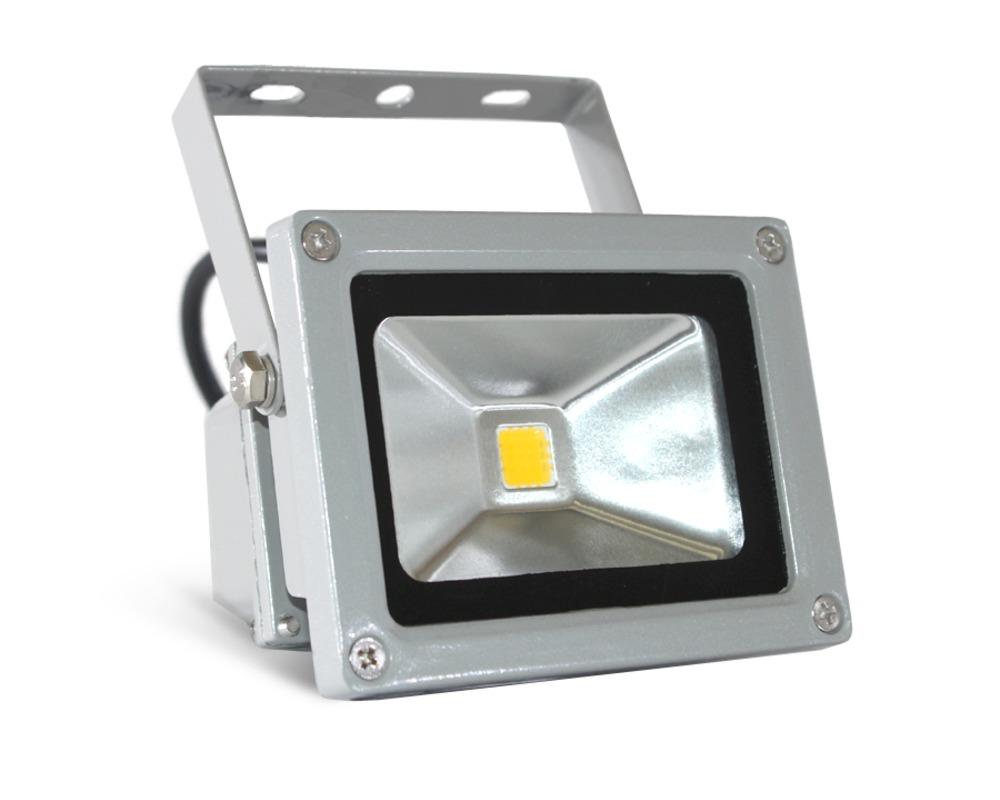 Прожектор светодиодный 240 Вт 40056 лм IP65 купить