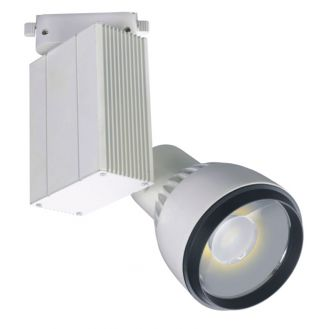 Трековые светильники TSF28-28