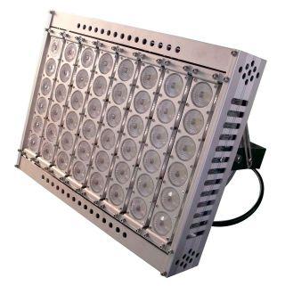Светодиодные промышленные прожектора OSF2000-24 2000Вт IP67 220000Лм NLCO «Новый Свет» (Рязань)