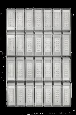 """Светодиодный светильник """"Модуль Солнце"""", 896 Вт"""