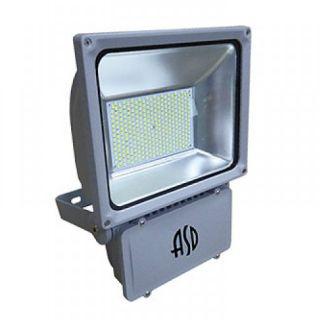 Промышленные прожектора СДО-3-200