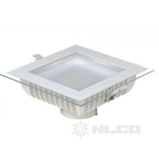 Встраиваемые светильники (даунлайты) TRD10-79