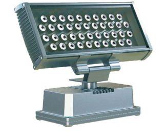 Светодиодные промышленные прожектора OSF40-03 40Вт IP66 4800Лм NLCO «Новый Свет» (Рязань)