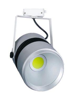 Трековые светильники TSF33-29