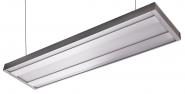 Подвесные торговые светильники THM28-10