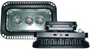 Светодиодные промышленные прожектора OSF150-12 163Вт IP66 15000Лм NLCO «Новый Свет» (Рязань)