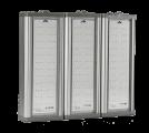 """Светодиодный светильник """"Модуль"""", консоль К-3, 96 Вт"""