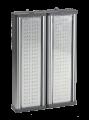 """Светодиодный светильник """"Модуль"""", консоль К-2, 128 Вт"""