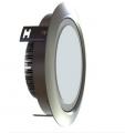 Встраиваемый светодиодный светильник Cap Down-03-01