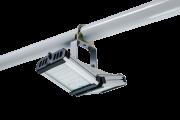 ветодиодный светильник «Модуль Галочка», универсальный, 32 Вт