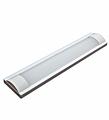 Светодиодный светильник серия Стандарт 20Вт 1900лм (замена ЛПО-2*18)