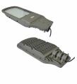 """Светодиодный светильник уличный  """"Кобра"""" 200Вт 20000лм IP65 smd2835"""