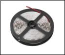 DEKO SMD5050 14,4 Вт/м IP68 RGB