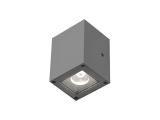 KVARTA LED 2x8