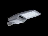 MAGISTRAL LED 150 (W/SW)