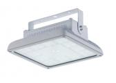 INSEL LB/S LED 150