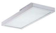 LB/S ECO LED 75 (C/M)