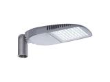 FREGAT LED 110 (W/SW)