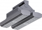 HB LED 150