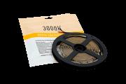 Светодиодная лента SWG660-12-20