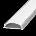 Профиль накладной гибкий ARC-1806FLEX