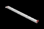 Блок питания сверхтонкий L-60-12