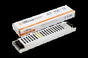 Блок питания ультратонкий XT-150-12