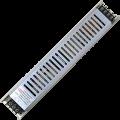 Блок питания ультратонкий XT-200-12