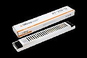Блок питания ультратонкий XT-250-12
