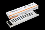 Блок питания ультратонкий XT-150-24
