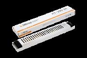 Блок питания ультратонкий XT-200-24