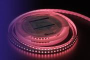 Светодиодная лента DSG3A120-24 RGB