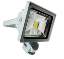 Светодиодные промышленные прожектора OSF30-08 34Вт IP66 3000Лм NLCO «Новый Свет» (Рязань)