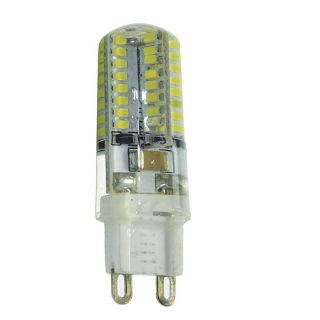 Светодиодная лампа 3Вт G9 220V