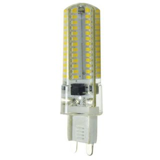 Светодиодная лампа 5Вт G9 220V
