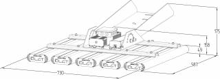 LGT-Street-Solar-500