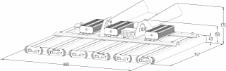 LGT-Street-Solar-800