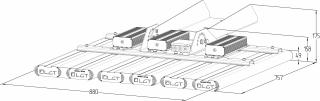 LGT-Street-Solar-900