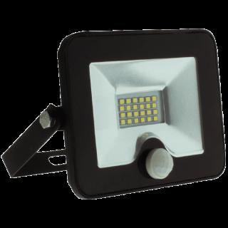 LED прожектор FL-LED Light-PAD SENSOR 50W