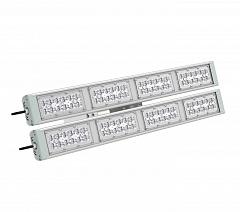 SVT-STR-MPRO-Max-168W-DUO