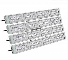 SVT-STR-MPRO-Max-168W-QUATTRO