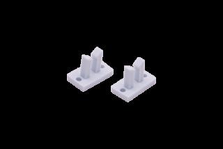 Светодиодная лента DIP-96-12-7.7-G-68
