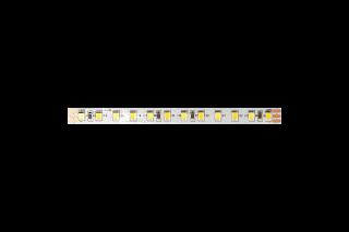 Светодиодная лента SWG2P120-24-14.4-WWW-20