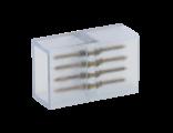 Коннектор для ленты RGB 220 В