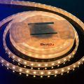 Светодиодная лента LUX 24В